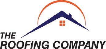 The Roofing Company Brantford