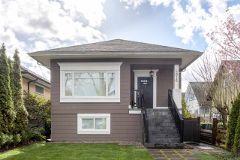 Foto de The Ruth & David Group Vancouver