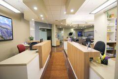 Foto de  Village Lane Dental Centre