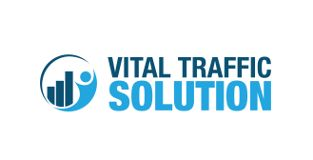 Vital Traffic Solution Mississauga SEO Mississauga
