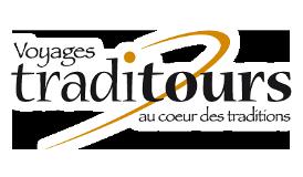Voyages Traditours - Bureau de Québec Québec