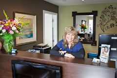 Foto de Westshore Denture Clinic